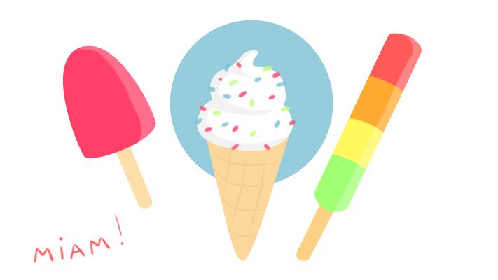 glaces.jpg