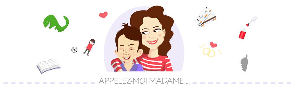AMM_banniere_1320X400_02.jpg