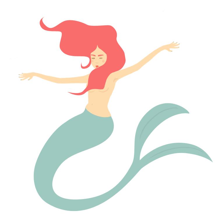 mermaid_girodet_charlene.jpg