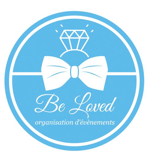 Beloved_logo_02.jpg