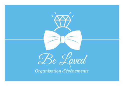 Beloved_logo_carte.jpg