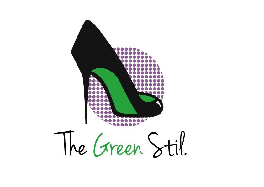 TGS_logo_RVB.jpg