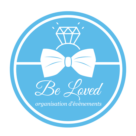 Beloved_logo_450.jpg