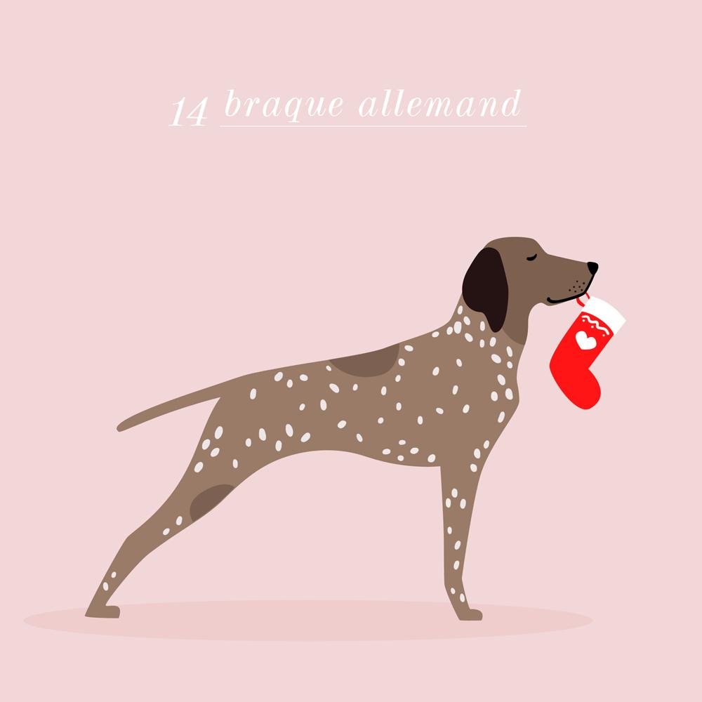 Charlene Girodet-Braque Allemand