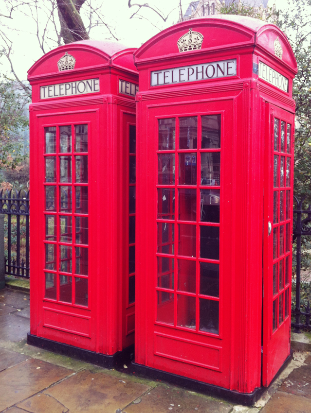 Charlene_Girodet_Londres_call.jpg