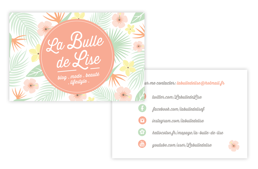 LBDL_cartevisite.png