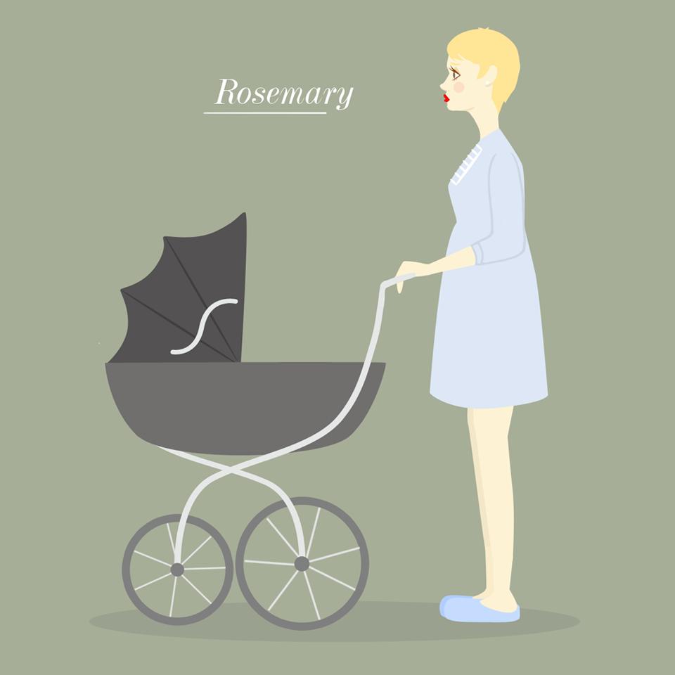 Rosemarys_Baby_Girodet_Charlene.png