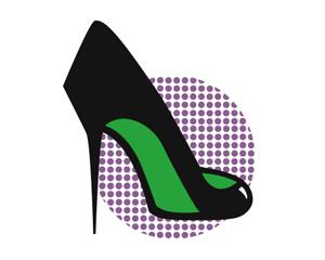 Identité visuelle -logo - Illustration - Webdesign The Green Stil.