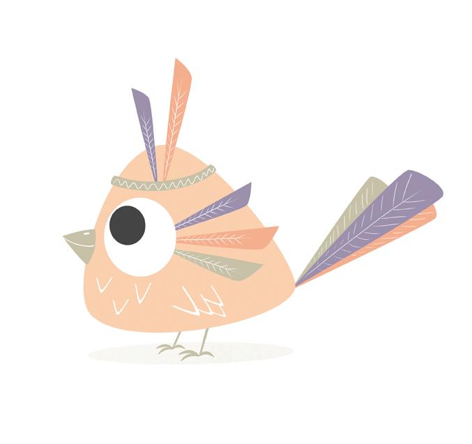 Bird_v3.jpg