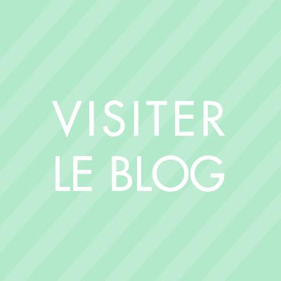 Blog - Charlène Girodet - Graphiste