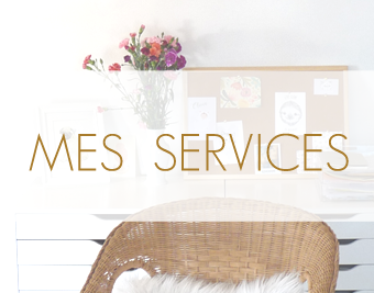 SERVICES02.png