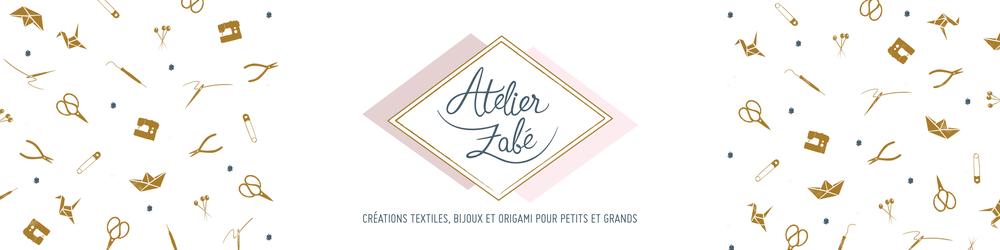 AtelierZabé_Bannière.png
