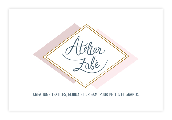 AtelierZabé_Carte_Visite_Recto_Blanc.jpg