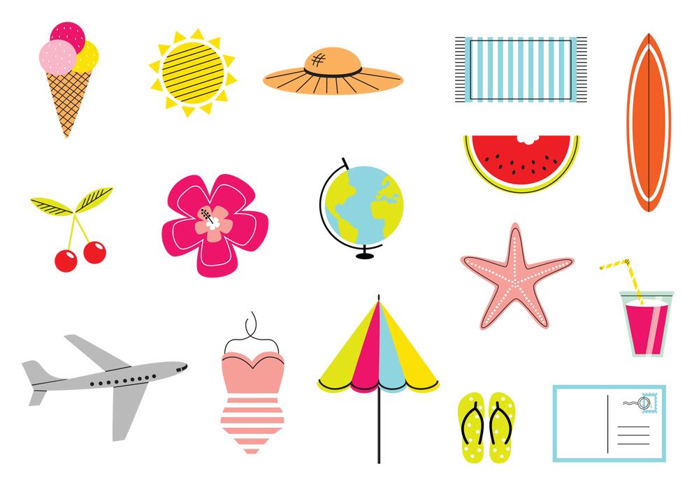 LC_stickers_01.jpg