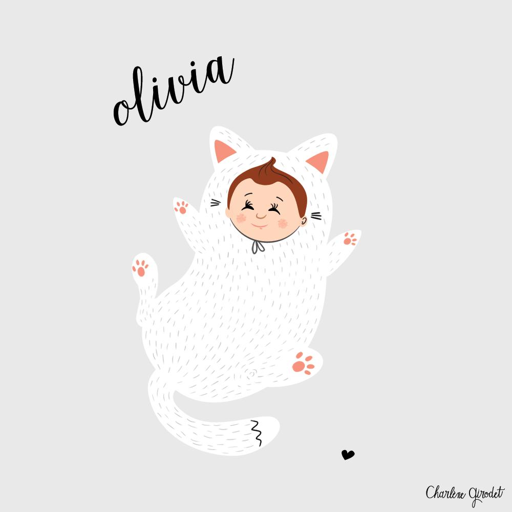 Olivia_ToteBag.png
