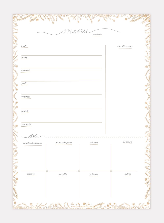 Planning_Menu_Charlene_Girodet.jpg