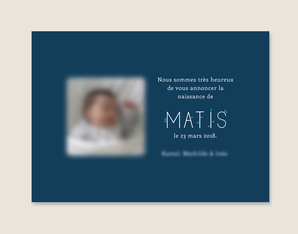 FP_Matis_Verso_port.jpg