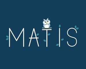FP_Matis.png
