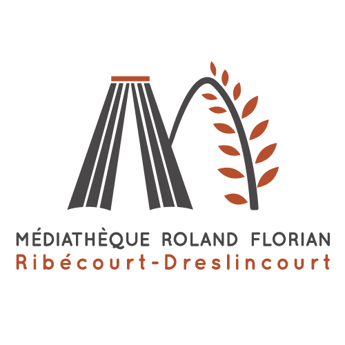 MRD_Logo_RVB_Secondaire_500px.png