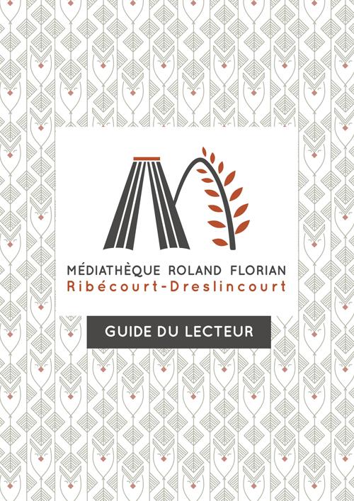 MRD_Guide.jpg