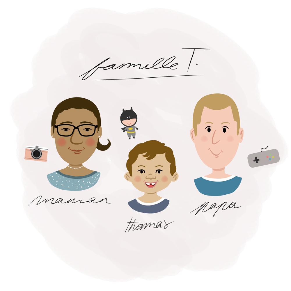 FamilleTison_formatcarré03.png