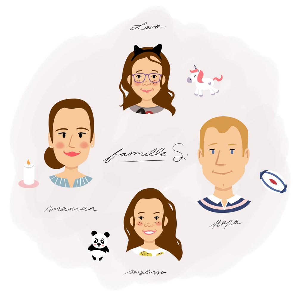 FamilleSeurot_formatcarré.png