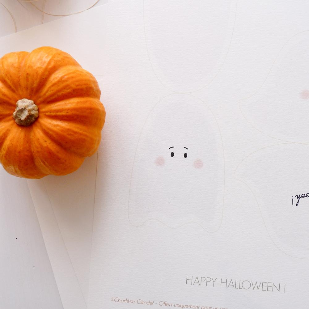 Halloween_DIY_CharleneGirodet_05.jpg