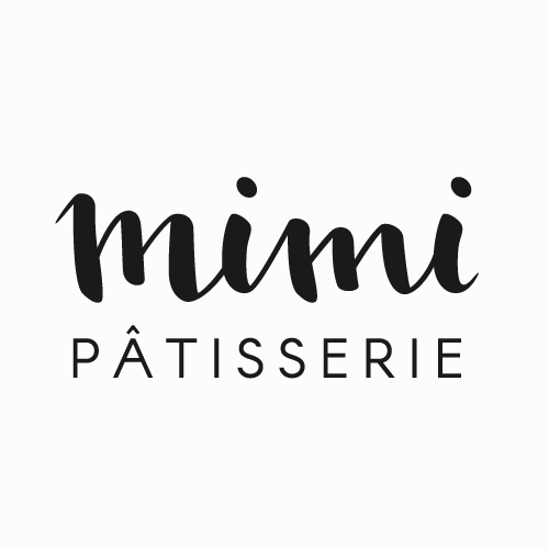 MimiPatisserie_Logo01.png