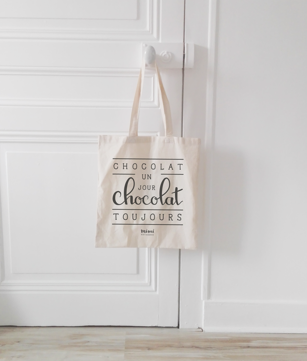 MimiPatisserie_ToteBag.png