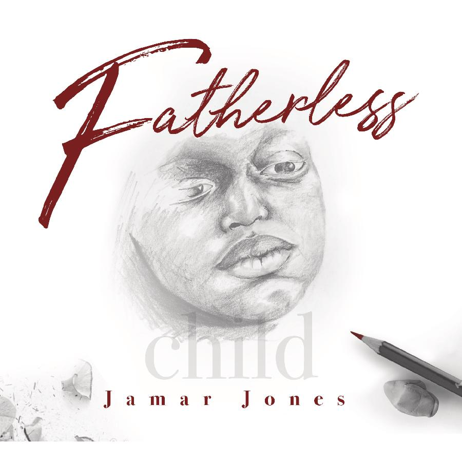 Fatherless Child Cover Art.jpg
