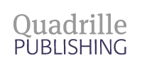 Quadrille Publishing logo