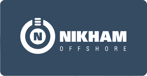 Nikham Offshore - Oil & Gas Industry Experts