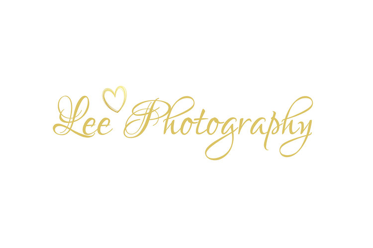 Weddings & Portrait Photography Kerry Cork Limerick Munster Ireland