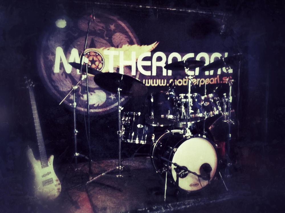 MP_Drums.jpg