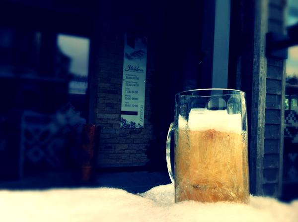 Stabben_Beer.JPG