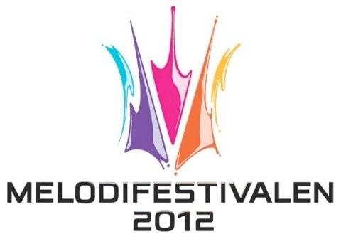 melodifestivalen2012.jpg