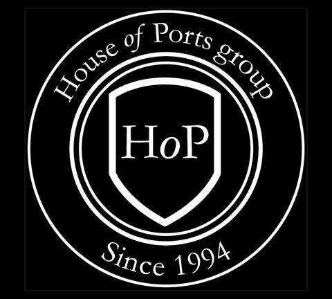 Houseofports.png