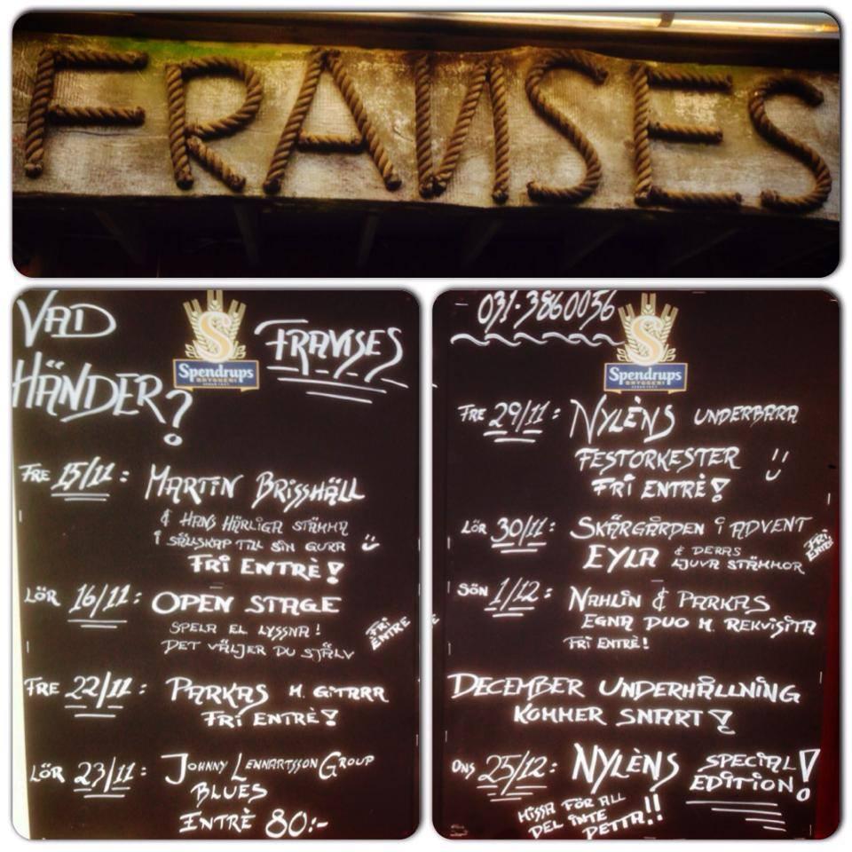 franses schedule.jpg