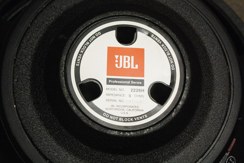 Speaker-left-serial.png