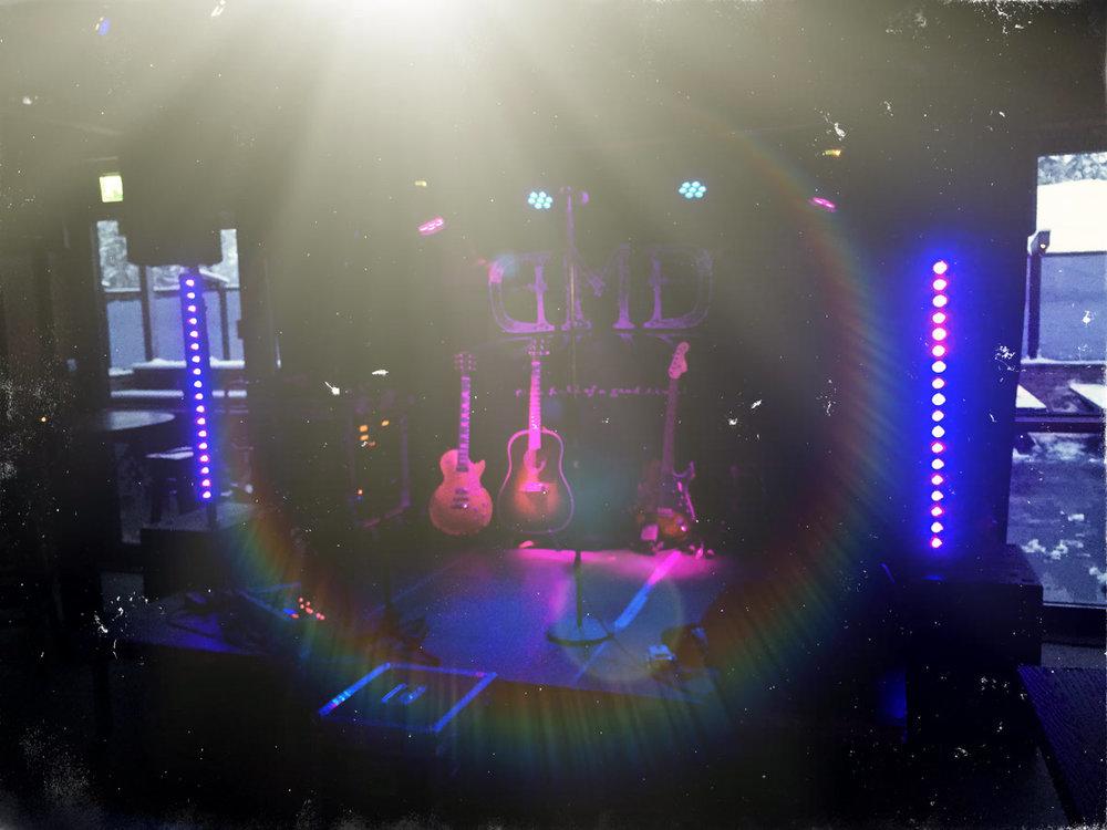 DMD_stage.jpg