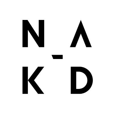 NAKD_logo.png