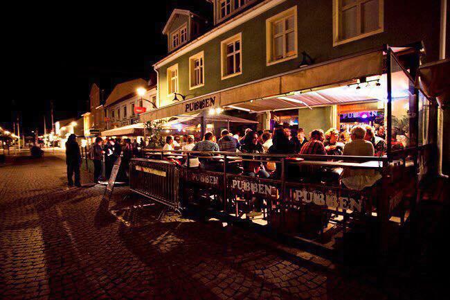 Pubben Borgholm.jpg