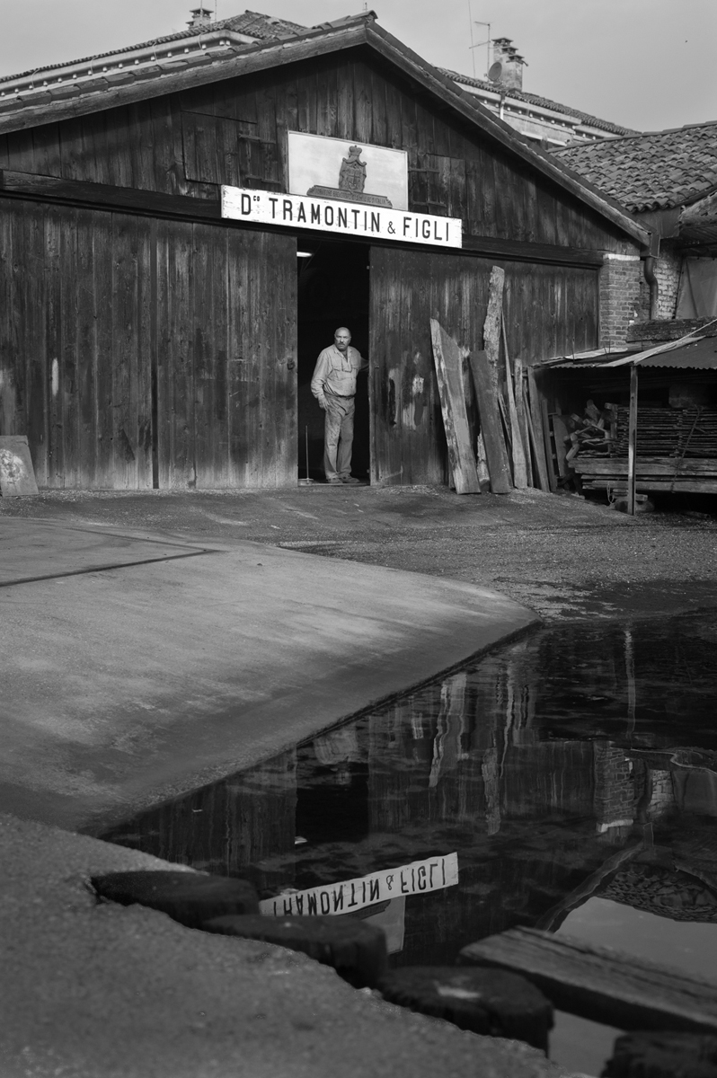 Adam Marelli Boatyard 1.jpg