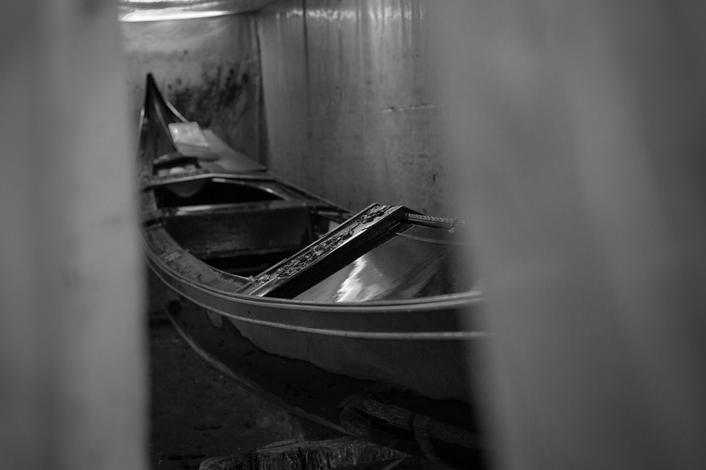Adam Marelli Boatyard 3.jpg