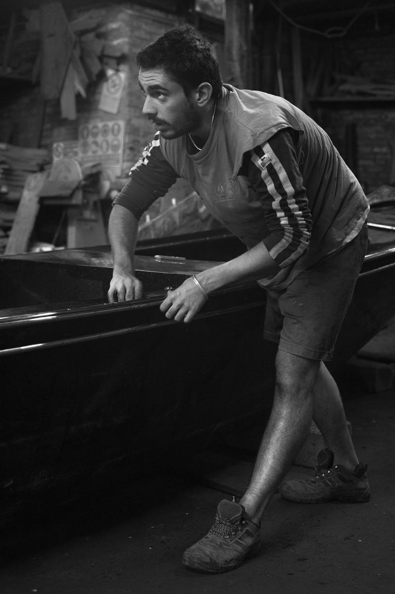Adam Marelli Boatyard 6.jpg