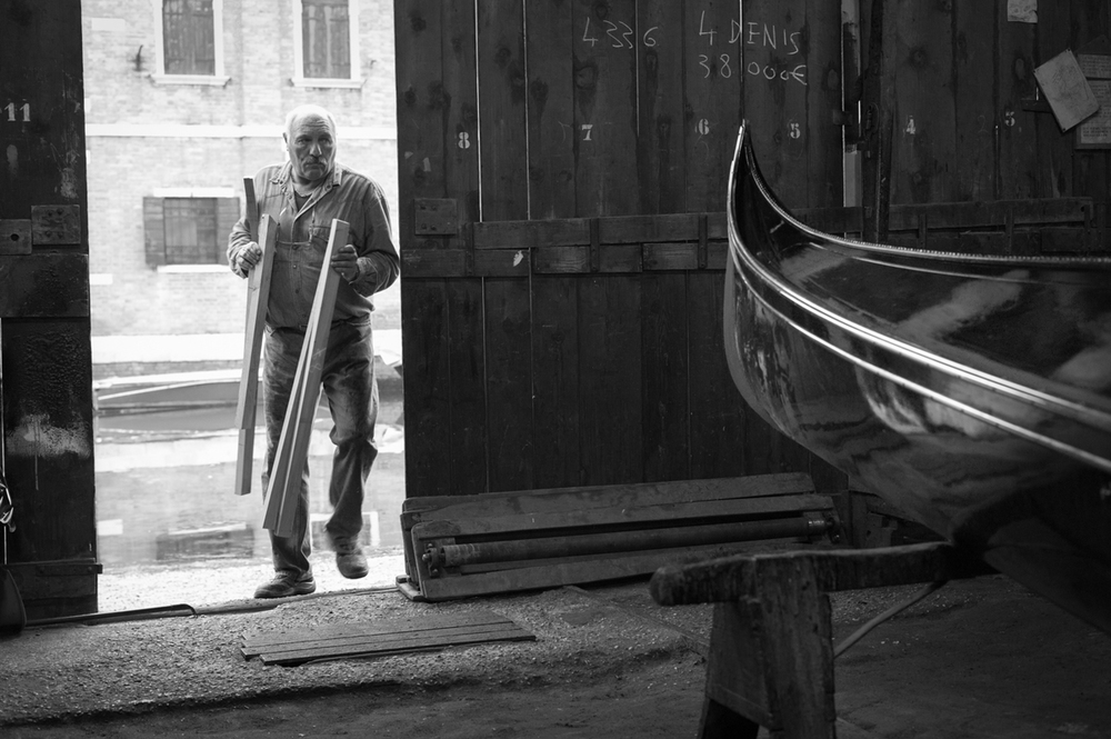 Adam Marelli Boatyard 4.jpg