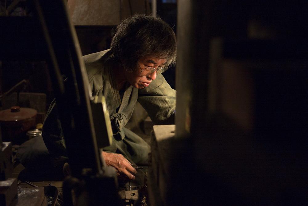 Sasuke Smith, Sakai, Japan © Adam Marelli-9.jpg