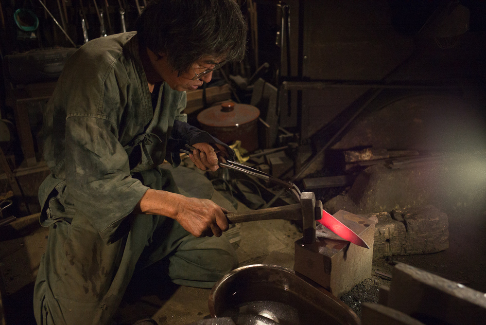 Sasuke Smith, Sakai, Japan © Adam Marelli-12.jpg