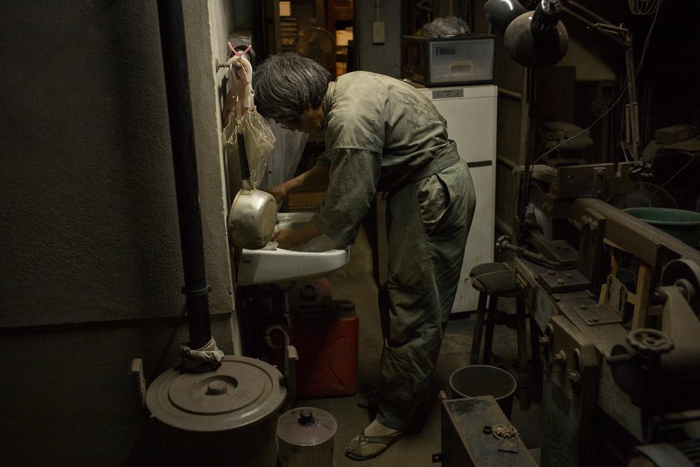 Sasuke Smith, Sakai, Japan © Adam Marelli-15.jpg
