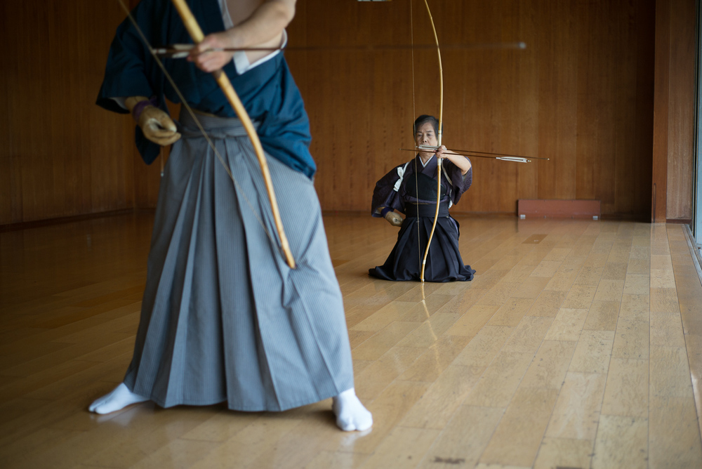 Craftsman Kyudo 2016 Workshop 2016 © Adam Marelli-6.jpg